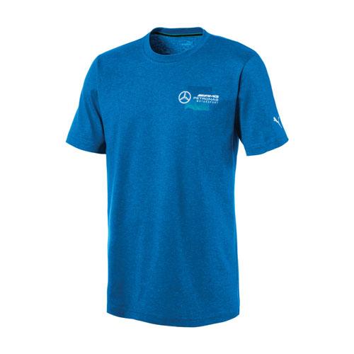 Men's Puma® Mapm T-Shirt