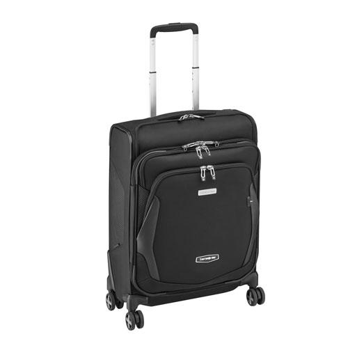 "Samsonite X'Blade 4.0 Spinner Suitcase, 22"""