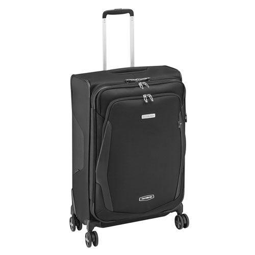 "Samsonite X'Blade 4.0 Spinner Suitcase, 28"""