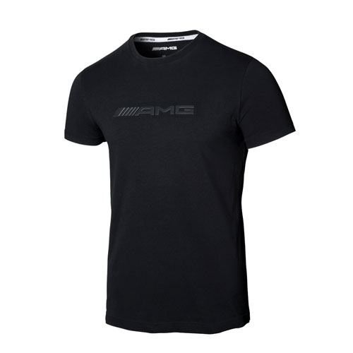 Men's AMG T-Shirt