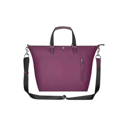 Women's Nylon Handbag