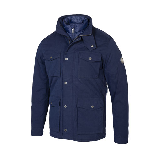 Men's Classic System Jacket