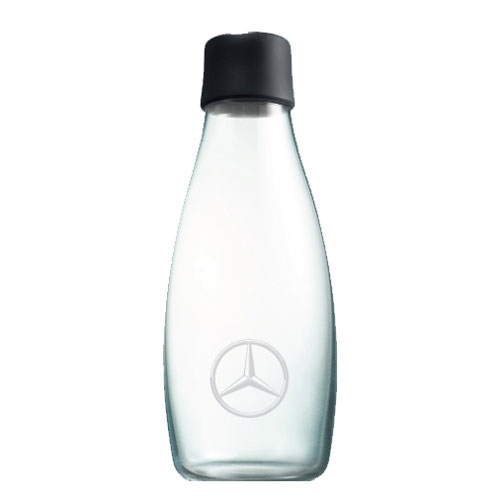 17 oz. Retap Water Bottle
