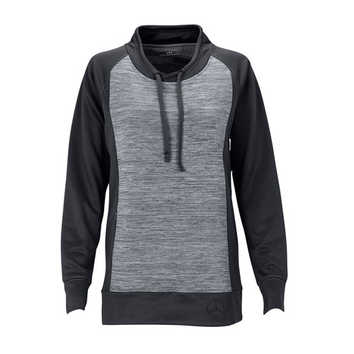 Women's Performance Sweatshirt