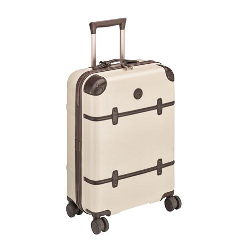 """Classic Suitcase, 21"""""""