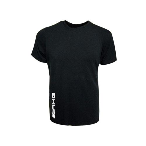 Men's 50 Years Of AMG T-Shirt