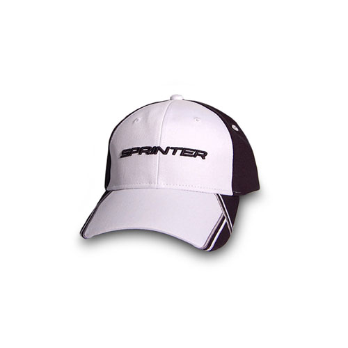 Cool Mesh Cap