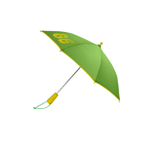 Youth 86 Umbrella
