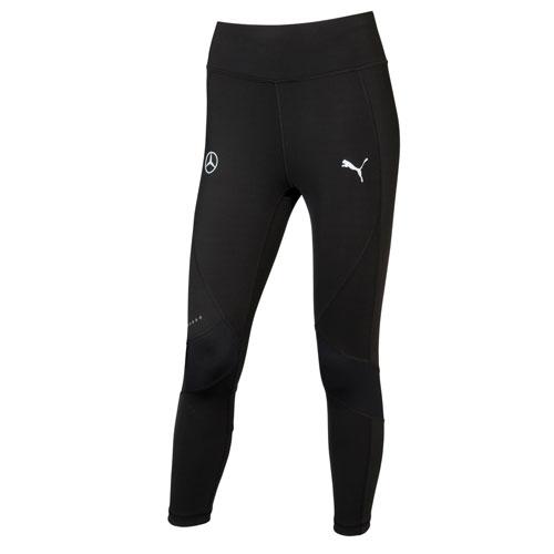 Women's Puma® Cropped Leggings