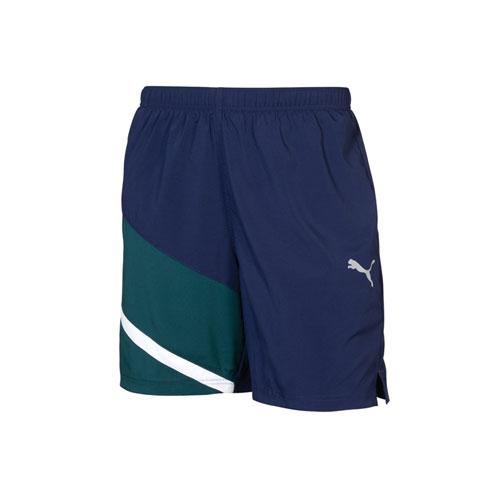 Men's Puma® Sport Shorts