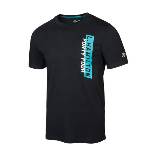 Men's Hamilton No. 44 T-Shirt