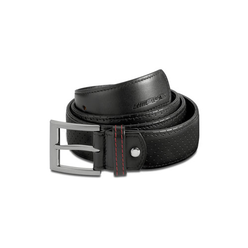 AMG Belt
