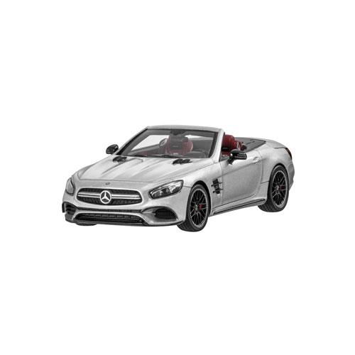 Mercedes-AMG SL 63, 1:43