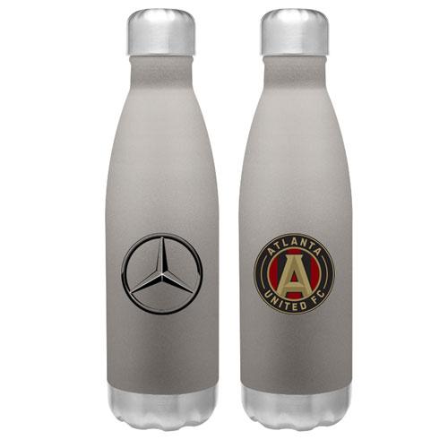 Atlanta United Water Bottle