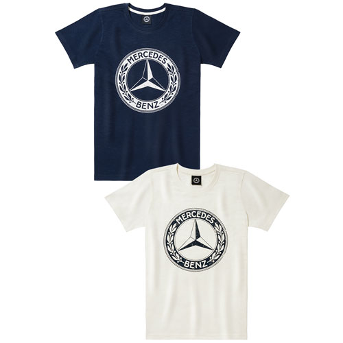 Men's Classic T-Shirt - CREAM