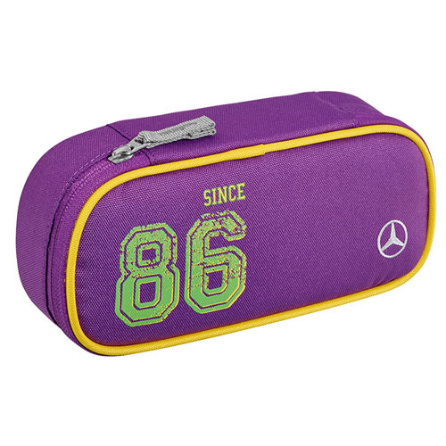 Youth 86 Pencil Case