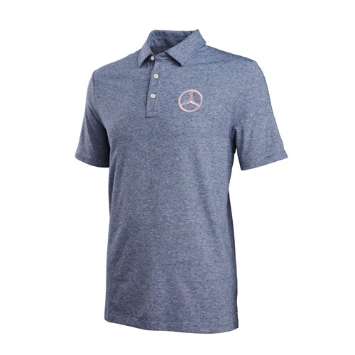 Men's Vineyard Vines Edgartown Polo