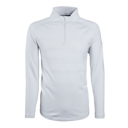 Men's Nike Vapor Half Zip