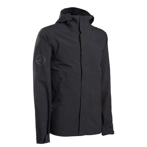 Men's North Face Apex DryVent Jacket