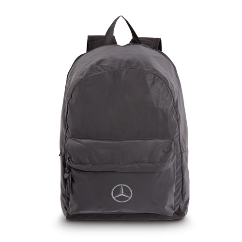 Star Reflective Backpack