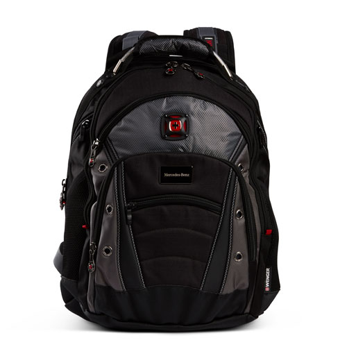 Wenger Synergy Computer Backpack