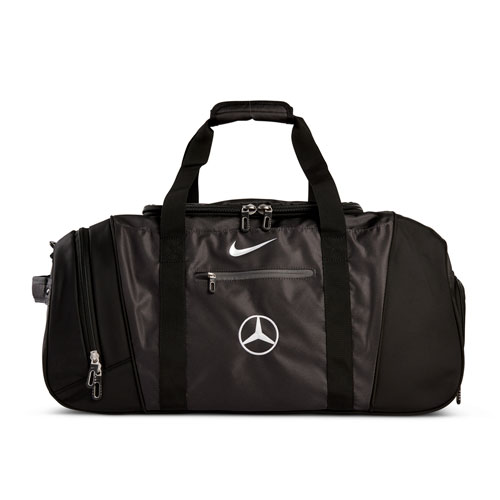 Nike Large Duffel
