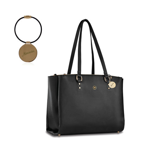 Wenger Rosalyn Laptop Tote