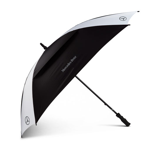 62in Cyclone Umbrella