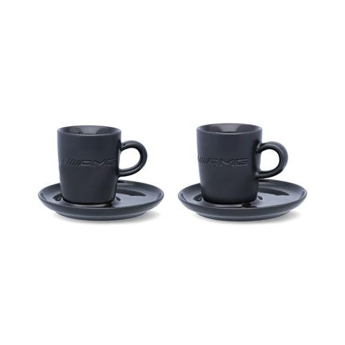 AMG AMG Espresso Set