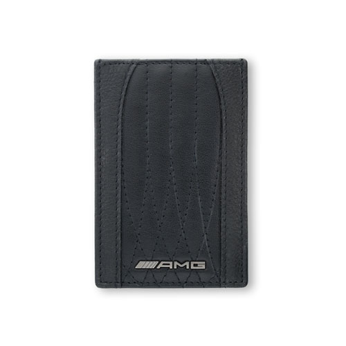 AMG Money Clip