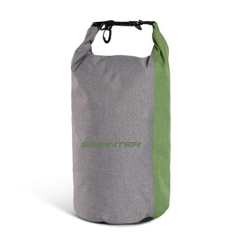 Koozie Two-Tone Dry Bag
