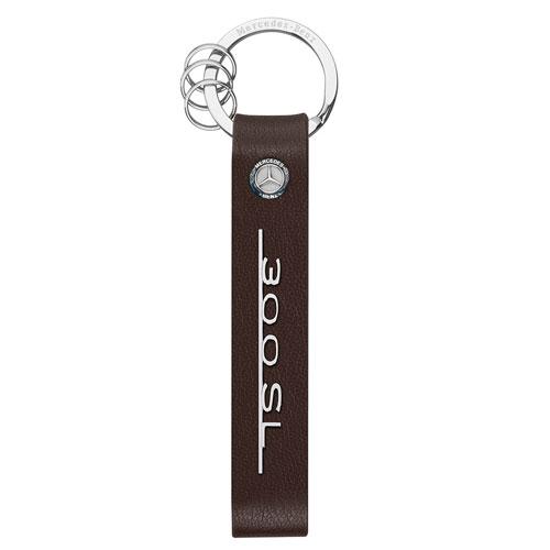 Classic Key Ring, 300 SL