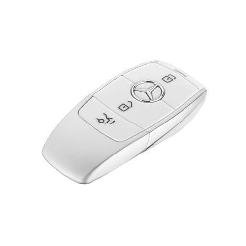 Key Fob USB, 32 GB