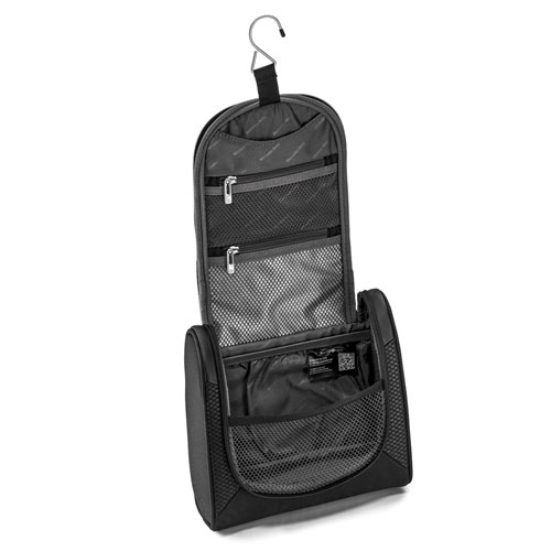 Samsonite X'Blade 4.0 Toiletry Case