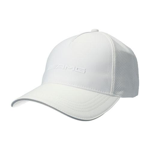 AMG Baseball Cap