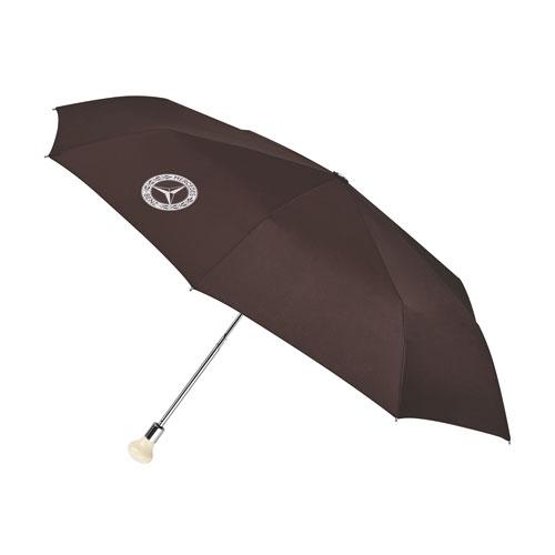 Compact Umbrella 300 SL Gearknob