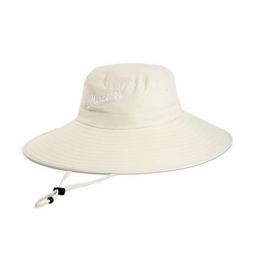 UV Sun Hat