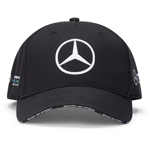 Formula 1 Team Hat