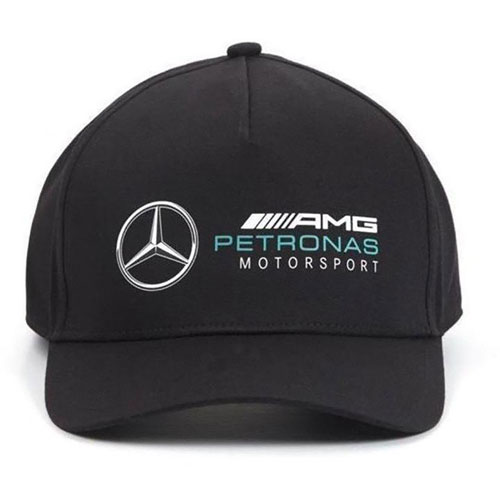 Formula 1 Racer Hat