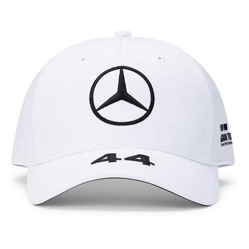 Formula 1 Lewis Hamilton Baseball Cap