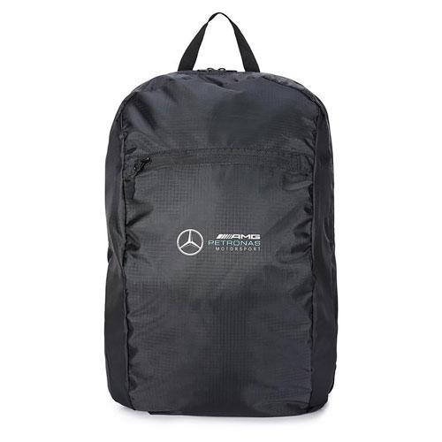 Formula 1 Logo Backpack