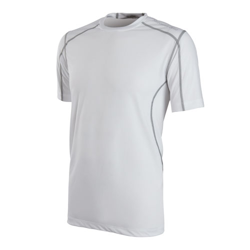 Men's OGIO Performance Pulse T-Shirt