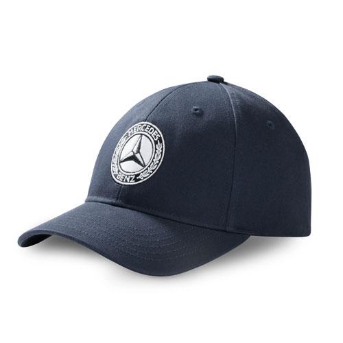Color Tone Hat