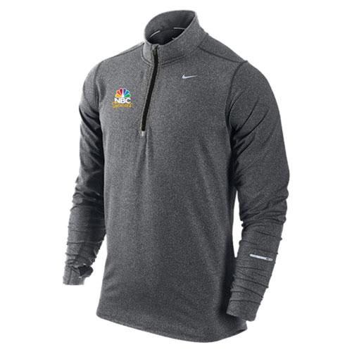 NBC Sports Nike Jacket