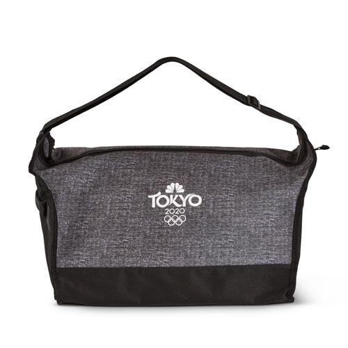 Tokyo 2020 Sport Duffel Bag