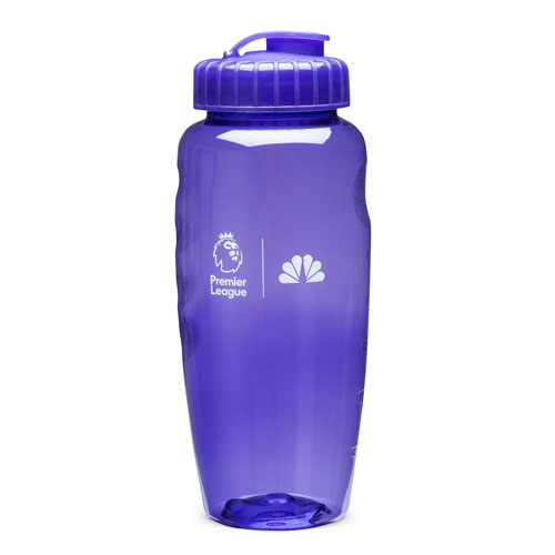 PL 30oz Gripper Water Bottle
