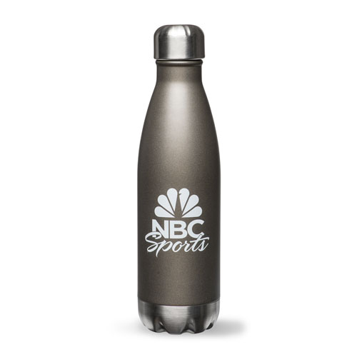 NBC Sports Force Stainless Bottle