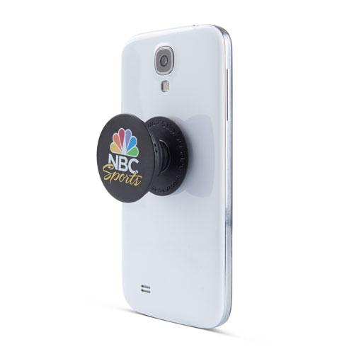 NBC Sports PopSocket