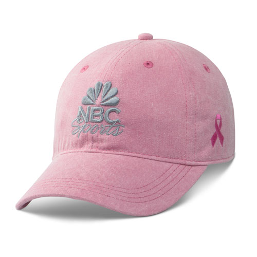 NBC Sports BCA Hat
