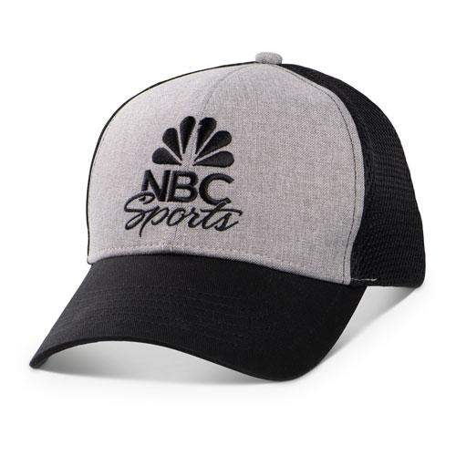 NBC Sports Velocity Cap